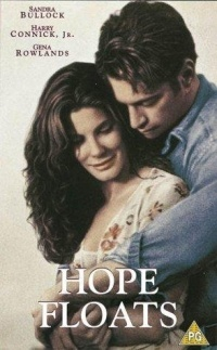 Película Hope Floats