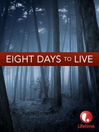 Película Eight Days to Live
