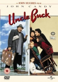 Película Uncle Buck