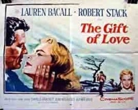 Película The Gift of Love