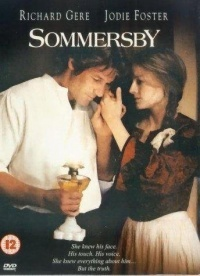 Película Sommersby