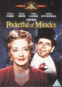 Película Pocketful of Miracles