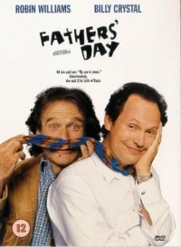 Película Fathers' Day