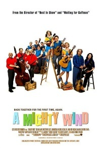 Película A Mighty Wind