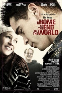 Película A Home at the End of the World
