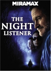 Película The Night Listener