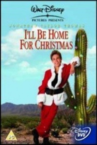 Película I'll Be Home for Christmas