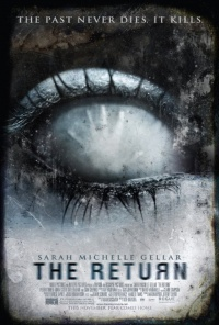 Película The Return
