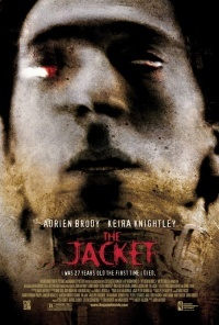 Película The Jacket
