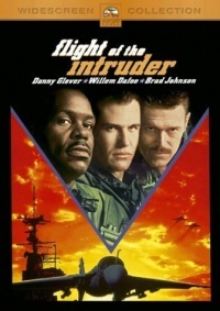 Película Flight of the Intruder