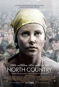 Película North Country