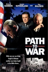 Película Path to War