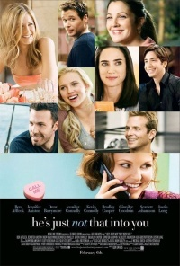 Película He's Just Not That Into You