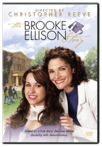 Película The Brooke Ellison Story