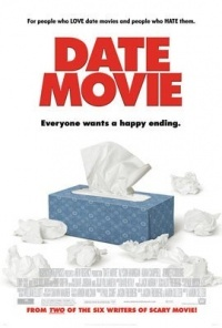 Película Date Movie