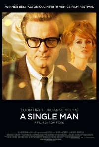 Película A Single Man