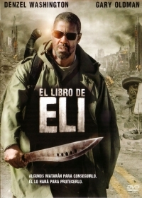 Película The Book of Eli