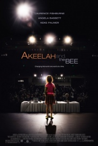 Película Akeelah and the Bee