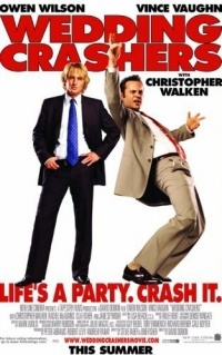 Película Wedding Crashers