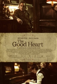 Película The Good Heart