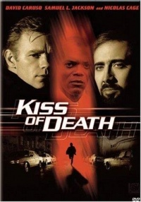 Película Kiss of Death