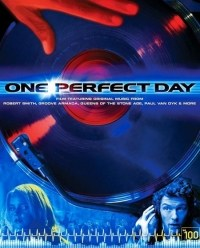 Película One Perfect Day