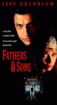 Película Fathers & Sons