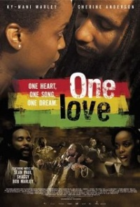 Película One Love