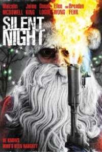 Película Silent Night