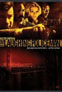 Película The Laughing Policeman