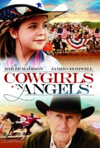 Película Cowgirls 'n Angels