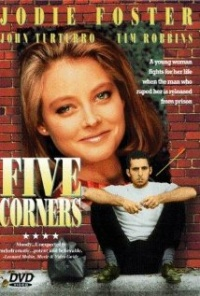 Película Five Corners