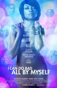 Película I Can Do Bad All by Myself