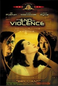 Película The End of Violence
