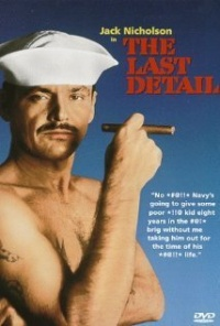 Película The Last Detail