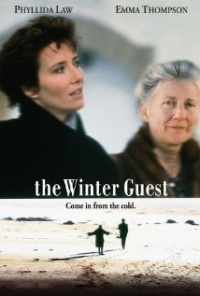 Película The Winter Guest