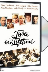 Película Twice in a Lifetime