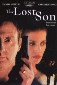 Película The Lost Son