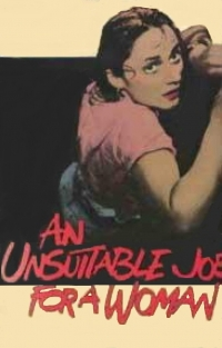 Película An Unsuitable Job for a Woman