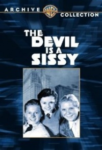 Película The Devil Is a Sissy