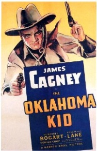 Película The Oklahoma Kid