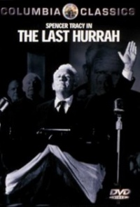 Película The Last Hurrah
