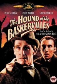 Película The Hound of the Baskervilles
