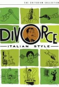 Película Divorzio all'italiana