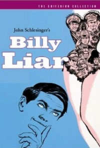 Película Billy Liar