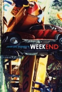 Película Week End