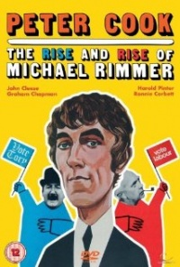Película The Rise and Rise of Michael Rimmer