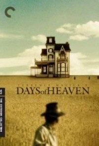 Película Days of Heaven