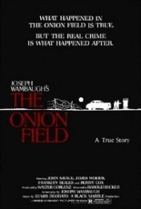 Película The Onion Field