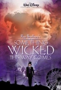Película Something Wicked This Way Comes